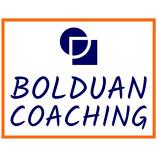 Bolduan Coaching