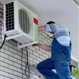 Pretoria East Air Conditioning Installations & Repairs