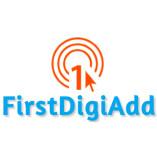 First DigiAdd
