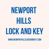 Newport Hills Lock and Key