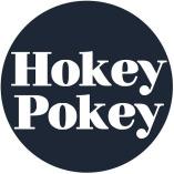 Hokey Pokey Co