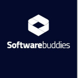 Softwarebuddies GmbH