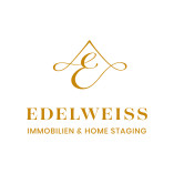 EDELWEISS Immobilien & Home Staging