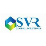 SVR Global Solutions