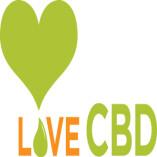 Lovecbd.org