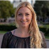 Elina Herrmann - Coaching & Beratung