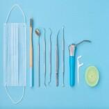 Top Emergency Dental Omaha 24/7
