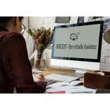 Freigeist - Ihre virtuelle Assistenz