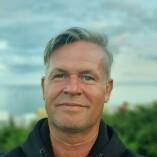 Dirk Bäcker