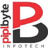 PiplByte Infotech