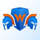 WP-Wächter
