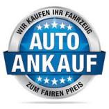 Autoankauf Freiburg im Breisgau - Makkawi