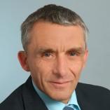 Michael Adelsberger Der Ruhestandsplaner in Peine UG CO KG