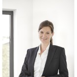 Katja Wieneke | medienblume