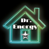 Doctor Energy Star
