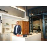 Küchenhaus Voigt GmbH & Co. KG