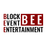Block Event Entertainment