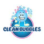 Clean Bubbles