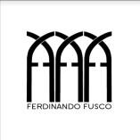 Ferdinando Fusco Fashion Boutique & Sartoria