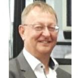 Peter Butterhof Immobilien-Finanzierungen und Bausparen