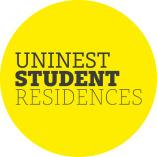 Kavanagh Court - Uninest Student Accommodation