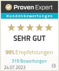 Erfahrungen & Bewertungen zu Printfox.com