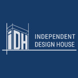 IDH Design