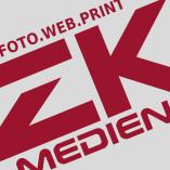 ZK-MEDIEN