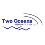 Two Oceans Car Rental cc
