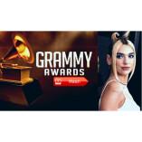 Grammy 2021 Live Stream Free