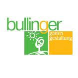 Bullinger Gartengestaltung logo