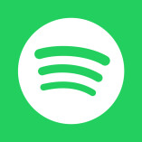 Spotify Premium Free APK 2021 develops new features