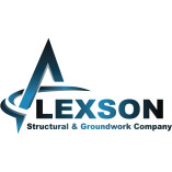 Alexson Structural & Groundwork Company