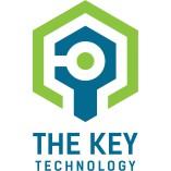 the key technology UG (haftungsbeschränkt)
