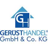 GH Gerüsthandel GmbH & Co. KG