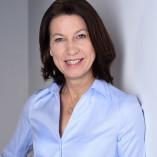 Iris Kunz