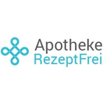 apotheke rezeptfrei deutschland erfahrungen bewertungen. Black Bedroom Furniture Sets. Home Design Ideas