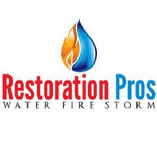 Restoration Pros
