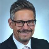 Michael Danell Unternehmensberatung Training & Coaching