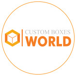 Custom Boxes World