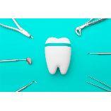 Dr. M. Emergency Dental Queens