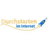 Durchstarten im Internet e.K. - Online Marketing Agentur