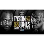 Watch-Mike-Tyson-vs-Roy-Jones-Jr-live-stream