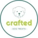 Crafted Dog Treats