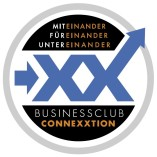 Businessclub Connexxtion GmbH