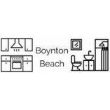 Boynton Kitchen and Bath