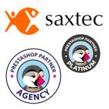 Saxtec eCommerce & Marketing