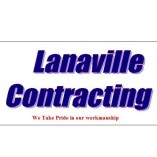 Lanaville Contracting