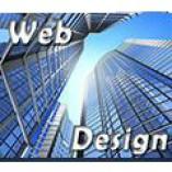 Webdesign Janzen