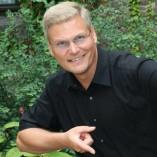 Jörg Reinemann